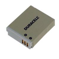 Digital Camera Battery 3.7v 700mAh 2.6Wh a