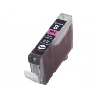 Canon CLI-8 PM - 0625B001 - 1 x Photo Magenta - Ink tank - For PIXMA iP6600D,iP6700D,MP950,MP960,MP970,Pro9000,Pro9000 Mark II a