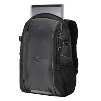 Dell Urban 2.0 - Notebook carrying case - 15.6 - black - for Chromebook 3120, Inspiron 55XX, Latitude 34XX, 35XX, Vostro 35XX, 5459, XPS 15 a