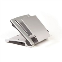 Targus Desktop Notebook Stand a