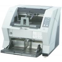 Fujitsu fi-5950 - Document scanner - Duplex - A3 - 600 dpi x 600 dpi - up to 135 ppm (mono) / up to 135 ppm (colour) - ADF ( 500 sheets ) - USB 2.0, SCSI a