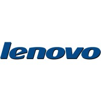 Lenovo TS Electronic Warranty, Upgrade from a 3YR Depot to a 4YR Onsite NBD a