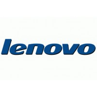 Lenovo TS Electronic Warranty, Upgrade from a 1YR Depot to a 3YR Onsite NBD a
