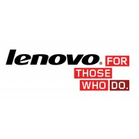 LenovoEMC 3YR Enhanced Onsite NBD a