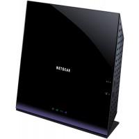 NETGEAR AC1600 802.11ac Dual Band Gigabit Router a