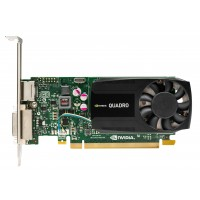 HP NVIDIA Quadro K620 2GB Graphics PROMO a