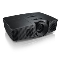 Dell 1220 Projector 2Y NBD (Next Business Day) Exchange a