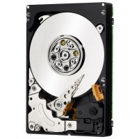 600 GB 10,000 rpm 6 Gb SAS 2.5 Inch HDD a