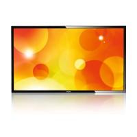 "Philips Signage Solutions Q-Line BDL4330QL - 43 Class ( 42.5"" viewable ) - Q-Line LED display - digital signage - 1080p (Full HD) a"