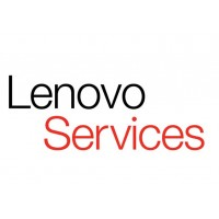 Lenovo On-Site Repair - Extended service agreement - parts and labour - 5 years - on-site - 9x5 - response time: SBD - for P/N: 61732UL, 6173-L2U a