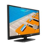 24HFL3010T/12  - 24 EasySuite LED Professional LED TV a