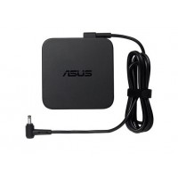 ASUS - Power adapter - 90 Watt - United Kingdom - for ASUSPRO ADVANCED B451, B551, BU201, BU401, ASUSPRO ESSENTIAL P751, PU451, PU55X, P452 a