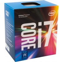 Intel Core i7 6850K - 3.6 GHz - 6-core - 12 threads - 15 MB cache - LGA2011-v3 Socket - Box a