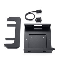 Dell Optiplex Micro AIO Mount E series a