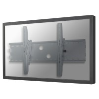 WALL MOUNT 37-85IN TILT SILVER a