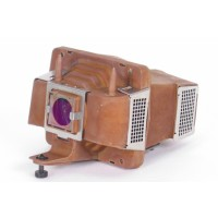 Lamp module for INFOCUS IN36 Projectors. Type = SHP, Power = 220 Watts, Lamp Life = 2000 Hours. Now with 2 years FOC warranty. a