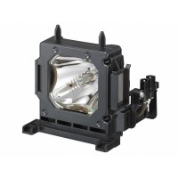 Lamp module for SONY VPL-HW15 Projectors. Type = UHP, Power = 200/152 Watts. Now with 2 years FOC warranty. a
