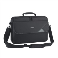 Targus Notebook Case Black nylon for 15.4 Notebook a