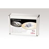 Fujitsu Consumable Kit f fi-4340c a