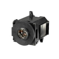 Lamp module for PA600X/PA550W/PA500U Projector. Now with 2 years FOC warranty. a