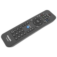 Philips 22AV1104A - Remote control - for Philips 22HFL4372D, 26HFL4372D, 32HFL4372D, 42HFL4372D a