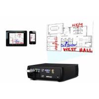 Wireless USB Adapter, IN1110a, IN120a, IN120aST, IN2120a, IN3920a series a