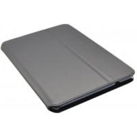 Acer A1-830 Protective Portfolio Case - Black a