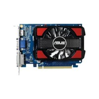 ASUS GeForce GT730 4GB a