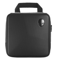 Alienware Alpha Bag a