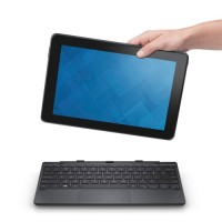 Dell Venue 10 Pro Keyboard UK English a