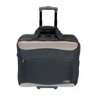 Targus Carry Case XL Metro Rolling Case a