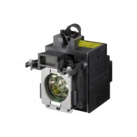 Lamp module for SONY CW125 Projector. Type = UHP, Power = 200 Watts, Lamp Life = 2000 Hours. Now with 2 years FOC warranty. a
