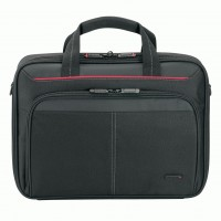 Targus Carrycase/Nylon black f 13.3 NB a
