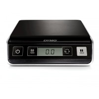 DYMO M2 Mailing Scales 2kg a