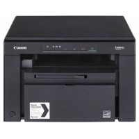 Canon mono laser MFP i-SENSYS MF3010 a