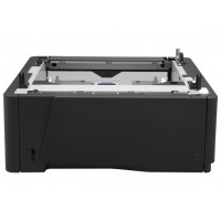 HP paper tray for HP LaserJet Pro M425 MFP a