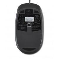 HP USB 1000dpi Laser Mouse a