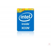 Intel Xeon E3-1220V3 - 3.1 GHz - 4 cores - 4 threads - 8 MB cache - LGA1150 Socket - Box a