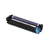 Dell - 1 - cyan - drum kit - for Color Multifunction Printer C5765, Multifunction Color Laser Printer 5130, C5765 a