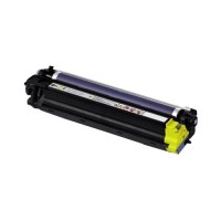 Dell - 1 - yellow - drum kit - for Color Multifunction Printer C5765, Multifunction Color Laser Printer 5130, C5765 a