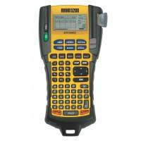 RHINO Pro 5200 19mm Case a
