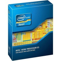 Intel Xeon E5-2609V2 - 2.5 GHz - 4 cores - 4 threads - 10 MB cache - LGA2011 Socket - Box a