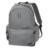 Targus Strata 15.6 Laptop Backpack Grey - TSB78304EU a