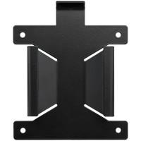iiyama MD BRPCV02 flat panel wall mount a