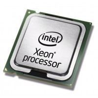 Intel Xeon E3-1271V3 - 3.6 GHz - 4 cores - 8 threads - 8 MB cache - LGA1150 Socket - Box a