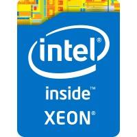 Intel Xeon E5-1620V3 - 3.5 GHz - 4 cores - 8 threads - 10 MB cache - LGA2011-v3 Socket - Box a