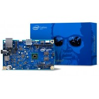 MB Intel Galileo Gen 2 Board Single a
