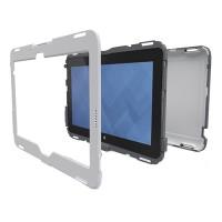 Dell Venue HealthCare Case - Back cover for tablet - TPE - for Venue 11 Pro (7140) a