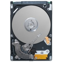 "Dell - Hard drive - 4 TB - hot-swap - 3.5 - SATA 6Gb/s - 7200 rpm - for PowerEdge R230, R330, R430, R530, R730, R730xd, T330 (3.5""), T430 (3.5""), T630 (3.5"") a"