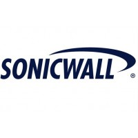 Dell SonicWALL SOHO - Security appliance - with 3 years SonicWALL Comprehensive Gateway Security Suite - 5 ports - 10Mb LAN, 100Mb LAN, GigE - SonicWALL Secure Upgrade Plus Program a